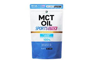 MCTオイルSPORTS スティックタイプ